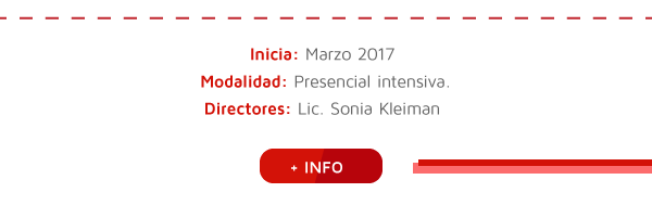 https://www1.hospitalitaliano.org.ar/#!/edu/home/posgrado/external/educacion-contenido=detalles_curso.php&id_curso=736
